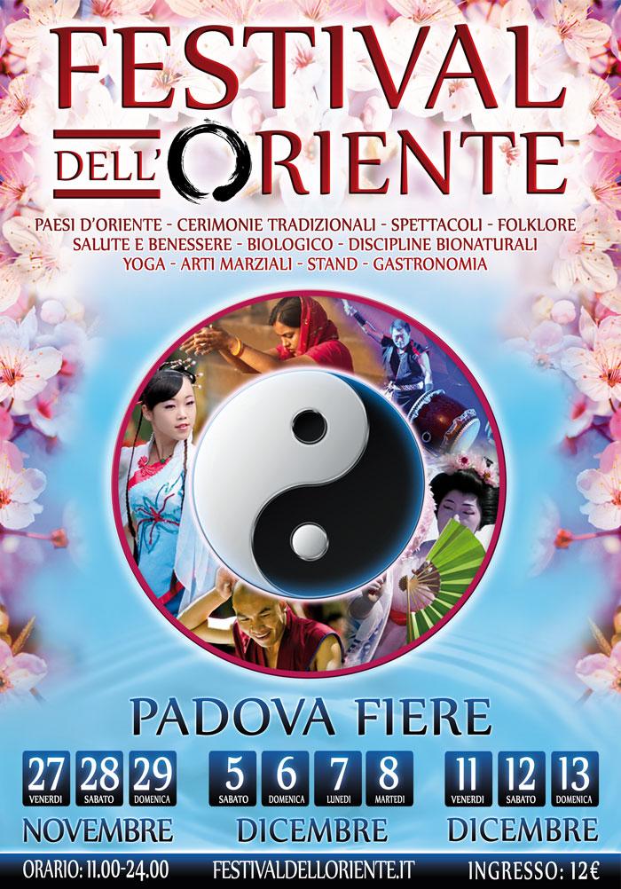 locandina-FESTIVAL-PADOVA2015-3week-giorni-ok-web